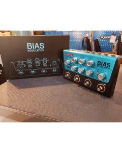 BIAS Modulation