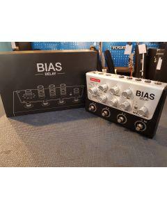 BIAS Delay