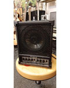 Roland CM30 Cube Monitorspeaker
