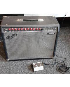 Fender Princeton Chorus 90's USA