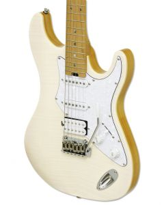 Aria 714-MK2 Marble White