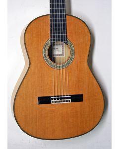 Esteve 9F Flamenco Cedar