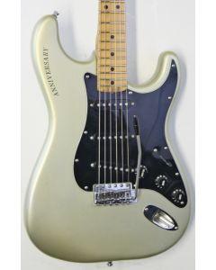 Fender Stratocaster 79' 25th Anniversary