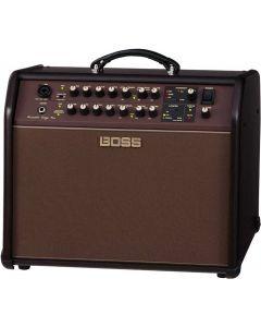 BOSS Acoustic Singer Pro 120watt