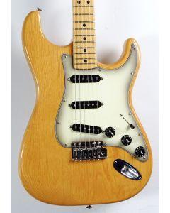 Fender Stratocaster Antigua 1978