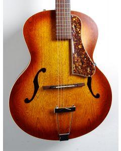 Godin 5th Avenue Archtop Semi-Acoustic Guitar