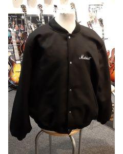 Marshall Amps Baseball Jacket