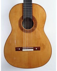 La Cañada Model 115A