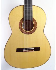 Montoya M12F Flamenco