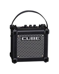 Roland Micro Cube GX zwart