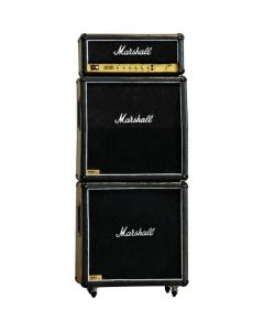 Marshall Marshall stack (jcm800 full stack, Guitar hero Collector series)