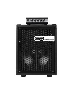 GRBass mini ONE 350  + 110/T4 Cabinet