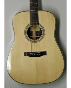 Eastman E20 Traditional Series Dreadnought