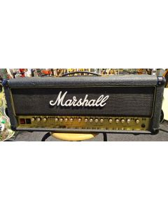 Marshall 6100 30th Anniversary Head