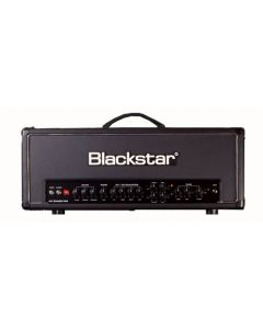 Blackstar HT Stage 100 Head