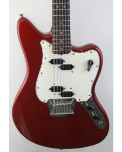 Fender Electric XII (1966)