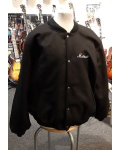 Marshall Amps Baseball Jacket