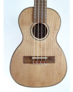 Leho Concerto Ukulele LHUC-FF Flamed Maple