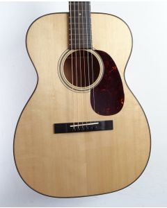 Martin Custom Shop  OO Subway Token OO Grand Concert