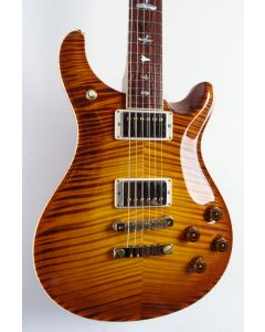 PRS Private Stock McCarty 594 nummer 6809