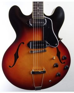 Standford Crossroad Thinline 30